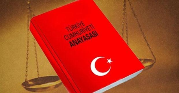 Anayasa Değişiklikleri ve 24. Madde