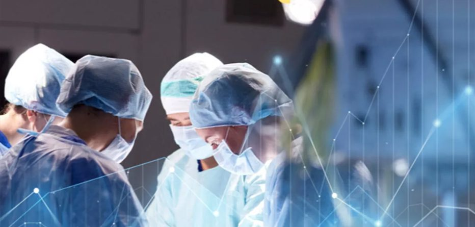 Kalça ve Diz Protezinde Yeni Bir Teknik MIS (Minimal Invazıv Surgery)