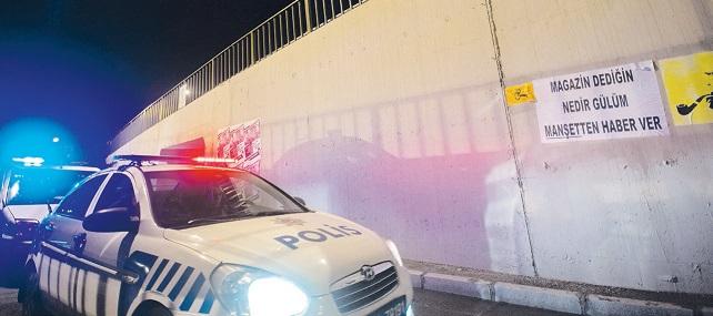 polis-ekibi
