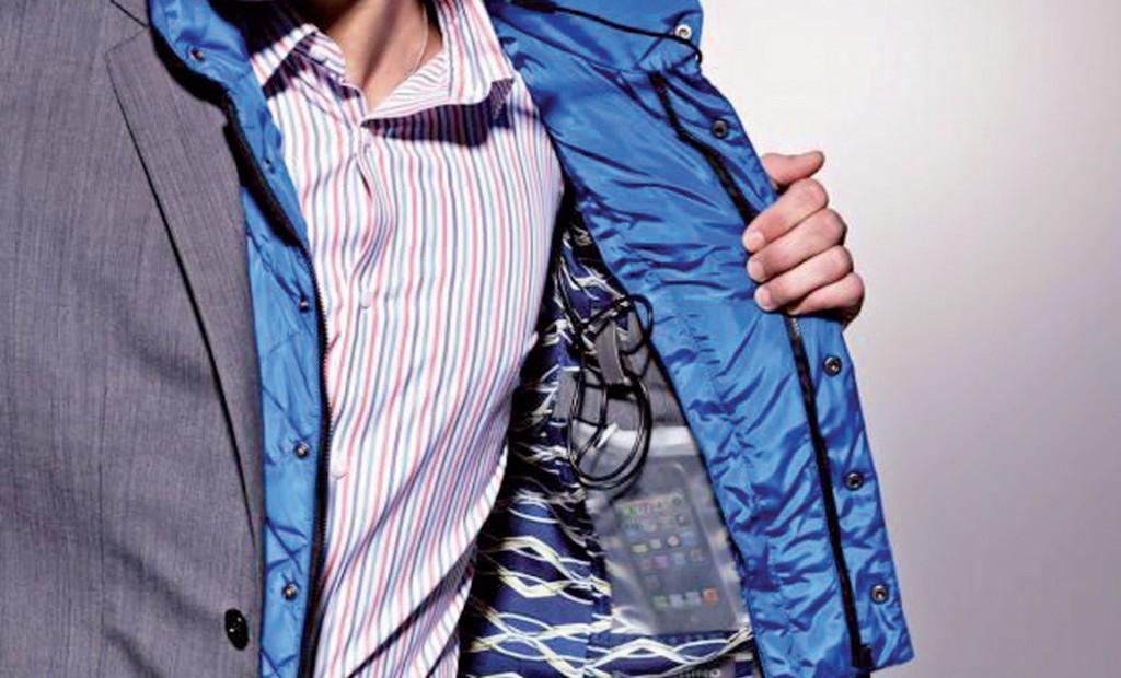 Erkek modası 4