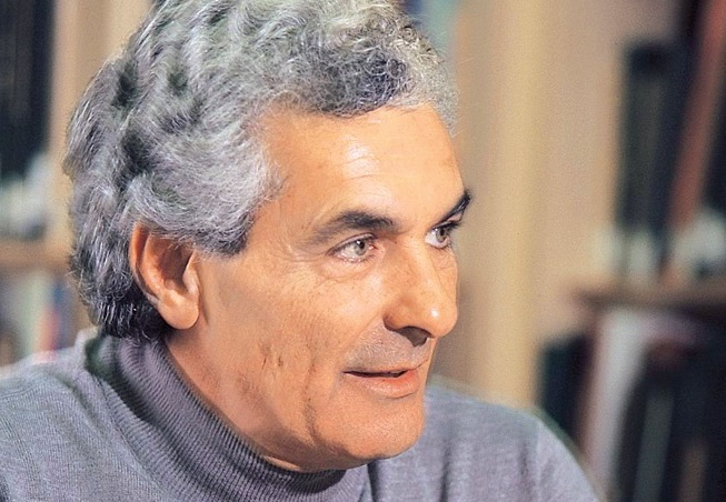 Gürer Aykal