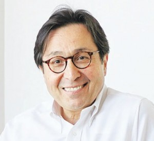 Prof. Dr. Murat Tuzcu