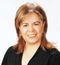Prof. Dr. Nevra Elmas