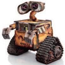 Japon Robot Yapay Zeka