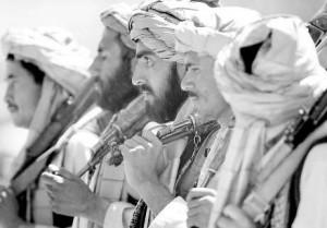 Afganistan ve Irak'a Türk askeri