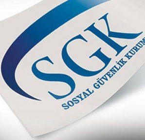 Emeklilik sırasında SSK primi ödemeleri