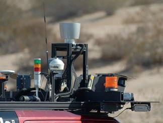 robot otomobiller_3