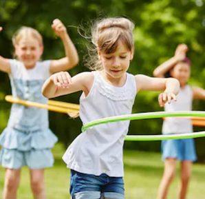 Çocuklarda zayıflık problemi