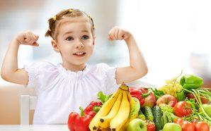 5-6 yaş çocuklarda kötü yeme alışkanlıklarını engelleme yolları