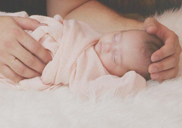Bebek sahibi olmanın 10 mükemmel yolu
