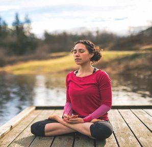 Doğum meditasyonunun faydaları