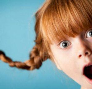 En zorlu dönemle başa çıkın (5-6 yaş çocuk)