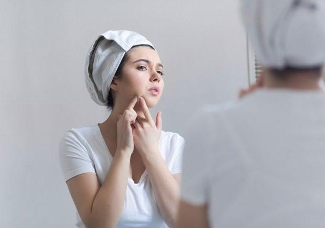 Hamilelikte güzel görünmenin 10 yolu