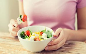 Hamilelikte sağlıklı atıştırmalar