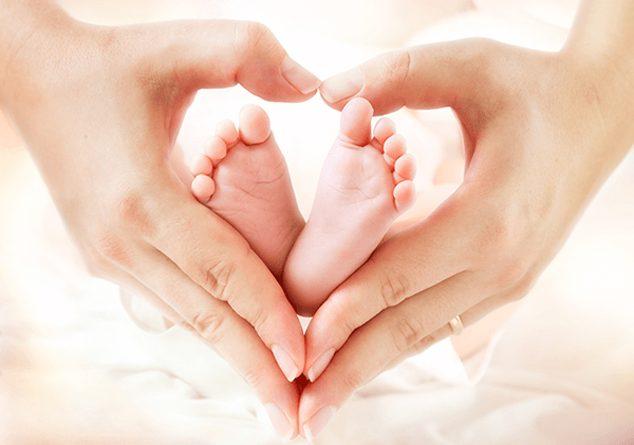 Muhteşem bir doğum için 5 öneri