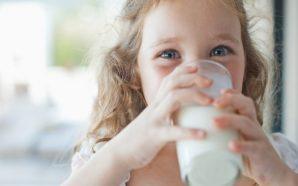Sağlıklı nesiller için sağlıklı sütü tercih edelim