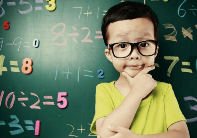 cocuk-matematik-onemi