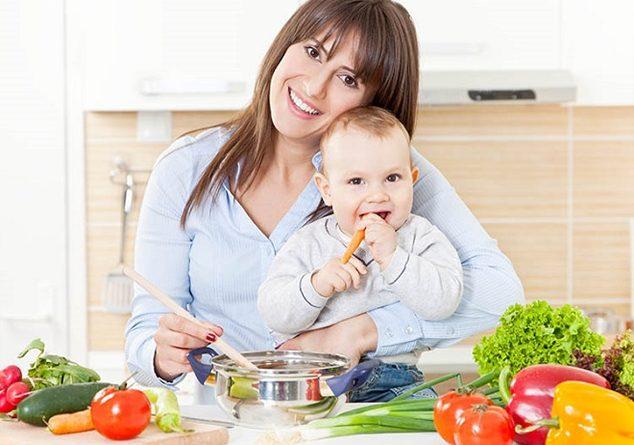 hamilelik-emzirme-döneminde-beslenme