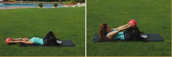 hamilelik-pilates-1