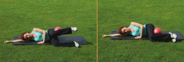 hamilelik-pilates-2