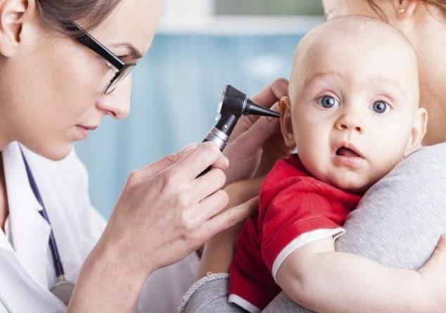 Çocuğumu kulak enfeksiyonundan korunmak için ne yapabilirim