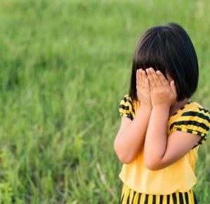 çocuklarda-korku