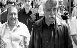 Dink'in katillerini övmek yargı kararıyla serbest
