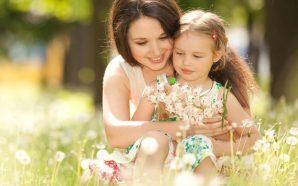 Annelerin aklına takılan sorular