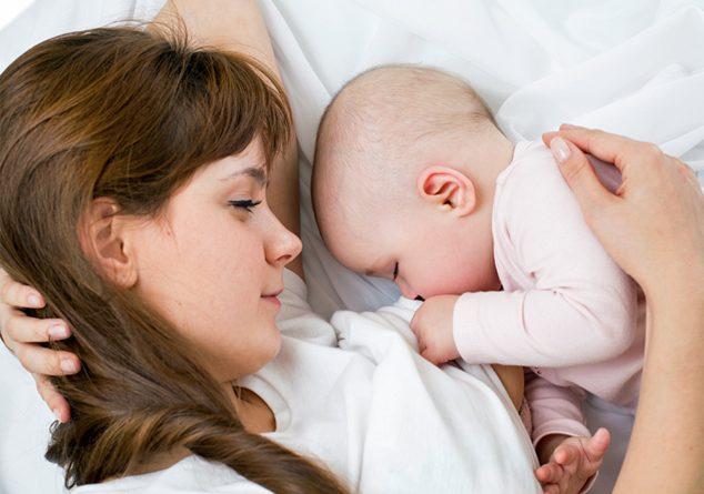 Bebeğiniz için rutin planlama
