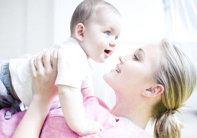 Bebeğinizin yeteneğini keşfedin