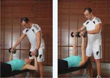 Doğum sonrası fitness_0