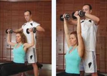 Doğum sonrası fitness_1