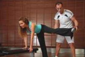 Doğum sonrası fitness_10