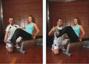 Doğum sonrası fitness_11