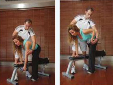 Doğum sonrası fitness_2