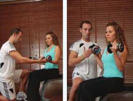 Doğum sonrası fitness_3