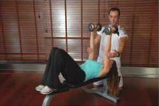 Doğum sonrası fitness_5