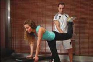 Doğum sonrası fitness_8