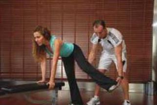Doğum sonrası fitness_9