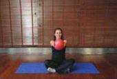 Hamile Pilates-13