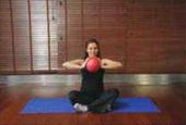 Hamile Pilates-14