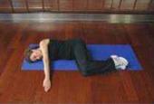 Hamile Pilates-15