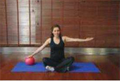 Hamile Pilates-16