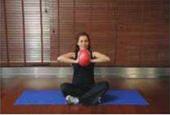 Hamile Pilates-17
