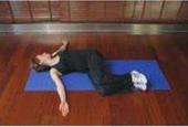 Hamile Pilates-18