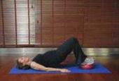 Hamile Pilates-2