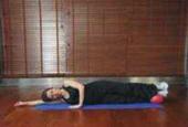 Hamile Pilates-3