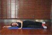 Hamile Pilates-5