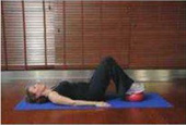Hamile Pilates-7