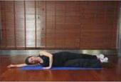 Hamile Pilates-8